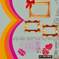 Textura Hecha Por Mi x3 by Only-Obsession