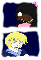 TDR2 Episode 7- The Beauty Of The Beast Part 2 by T-mack56