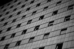 Serial living by P3droD
