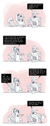 Undertale - Valentine's Day by TC-96
