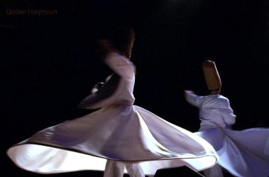 Whirling Whirling by doriano
