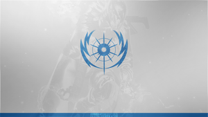 Destiny the Game - Simple Stormcaller Wallpaper by OverwatchGraphics