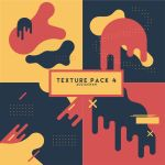Texture Pack 4 by auliachan