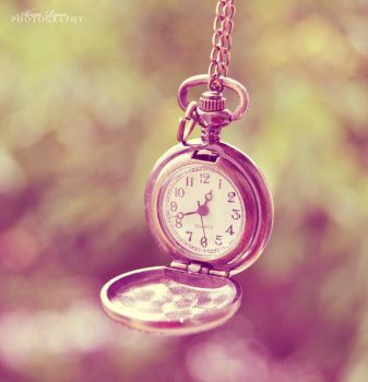 Time will pass by alina0
