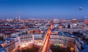 2015, Berlin - you're so wonderful! - part IV by Modi1985