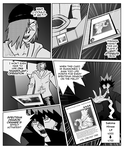 Yu-Gi-Oh 09 Chapter 4 Preview1 by siliva2