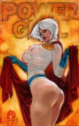 2017-apr-12-powergirl-ready 2 git down n durtahy by synthetikxs