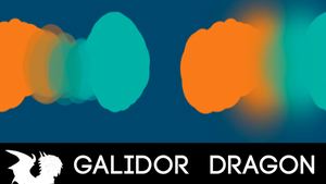 How to blend in Photoshop by Galidor-Dragon