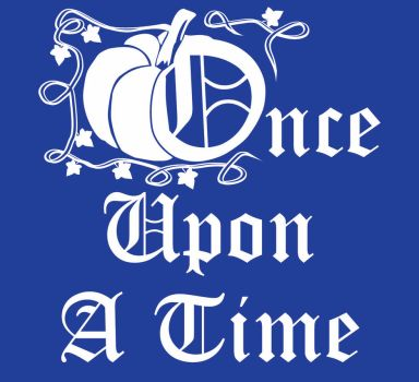 Once Upon A Time Shirt by ashbrigham