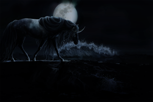 Watch for Me by Moonlight by Miss-Mazzira