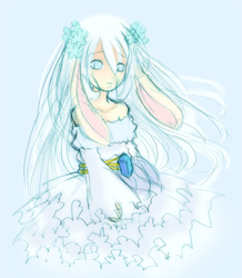 Doodle: Aria by Leversa
