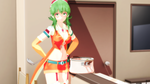 MMD | When Mum Says Dinner's Ready | +DL by TheAnjaleaChannel