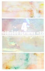 900x600 photoshop textures 22 by lolocherry