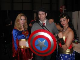 NYCC 2011 pic 5 by Age-Velez