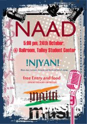 Naad Flyer by nikatrex