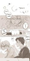 8059 : Hurry up and move by xx-RAINYDAY-xx