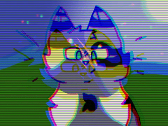 Random little Gif? by OpenThoughts