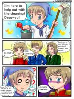 APH: Russia's Little Secret p7 by lonewolfjc11