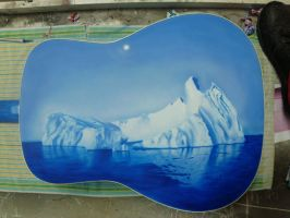 orca guitar 1 by anestheticolor