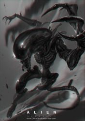 Alien_Covenant by thiennh2