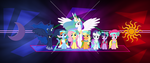 After-Wedding-Groupshot by Laszl