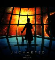 Uncharted by Pincons