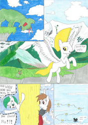 The Fall Dimension 8 by Greattie