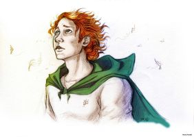 Kvothe__2 by MartAiConan