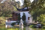 Lormet-Oriental-Architecture-0141 02sml by Lormet-Images