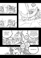 TDA: E2 - Come Hell Or High Water 04 by Makie-Chu