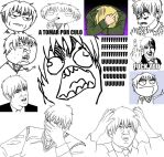 APH UK Meme Collage by C4L4M1T43R0ST4T0