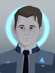 That one RK800 by IcelectricSpyro