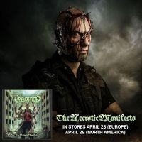 ABORTED - Sven by DeZombieShop