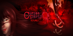 Corpse Party: Returns by Caeruu