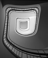 Stairway by Pete1987