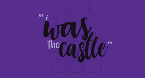 FNF - I Was the Castle by Vilecat