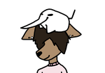 its a berd (animation) by Freezeash