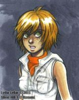 SH3 Heather by Lilly-Lamb