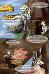 HFTH page 0,26 prologue by mischadm