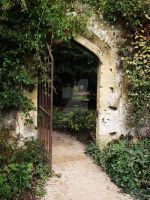 Sudeley Castle 2