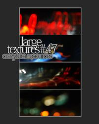 Large Textures .47 by crazykira-resources