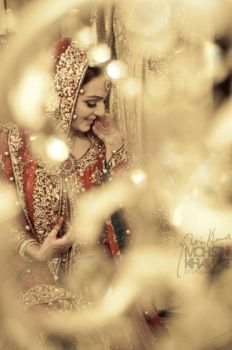 Weddings by Mohsin Khawar by mohsinkhawar