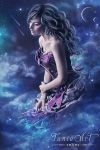 Stars Dance by TaniaART
