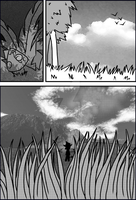 Crystalline Clockwork CH1 Page 2 by SeaJelli