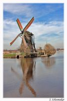 MILL 02 by Jna1985