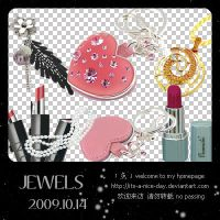 JEWELS_7P by its-a-nice-day