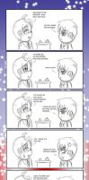 APH: The 4th, and we're booked by Aloof-Star