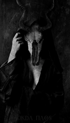 In Nomine Satanae by Res-Satanae