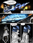 For A Fan Comic Page3 by blade12302