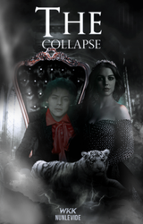The Colapse by Ririxx